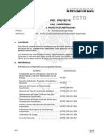 M-PRY-CAR-8-01-004-API-TRIADA-02- 05052016