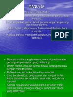 Filsafat ilmu - 03.ppt
