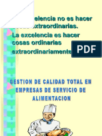 3-Gesti+_n de Calidad Total Servicio de Alimentacion.pdf