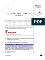 socialscience.pdf