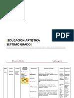 JORNALIZACION_DE_ARTISTICA_7_.doc