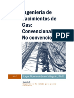 Capitulo 3-EDE Para Gases Naturales-Feb 2017