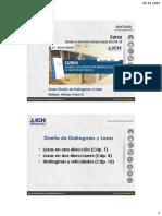 2015_10_25_CAP_CUR_Losas-y-Diafragmas-en-ACI318-14_MHube.pdf