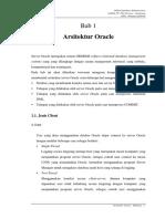 DBA01_Arsitektur_Oracle.pdf