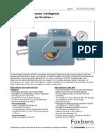 001007266.pdf537176721.pdf