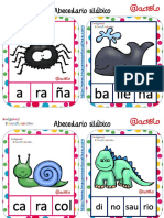 ABECEDARIO-silábico-de-animales-PDF.pdf