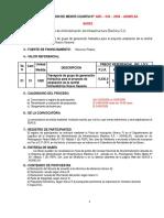 000112_MC-33-2006-ADINELSA-BASES