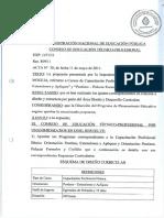 (pelucas_-_extensiones_y_apliques).pdf