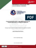 turismo alternativo.pdf