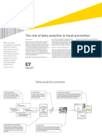 EY-Data-Analytics-The-role-of-data-analytics-in-fraud-prevention.pdf