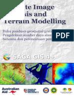 saga_manual_indonesian_cdu_june9-2017.pdf