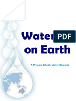 Gep Primary Water Resource Aug12 Nsw