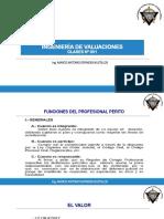 Valuaciones Clases 01.pptx