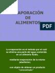 resumen en PDF evaporacion.pdf