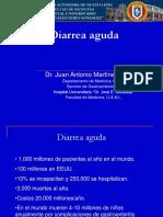 Diarrea Aguda (1)