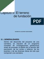 PAVIMENTOS cap.IIalumnos .pdf