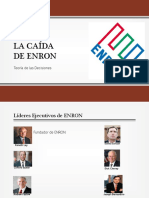 Caso ENRON v1.pptx