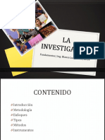 GENERALIDADES_DE_LA_INVESTIGACION.pdf