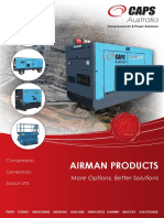 Airman-Large-Mobile-Compressors.pdf