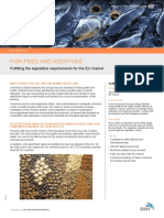 Fish feed and additives-DHI Solutions_v2.2 (1).pdf