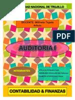 informe final auditoria .pdf