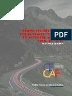 AutoCAD Civil 3D - 2016 - Versión 2.00.pdf