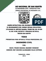 TCIV_67