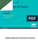Infecciones del tracto urinarior (2).pptx