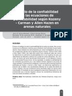 412-2087-1-PB.pdf