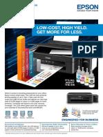 Epson L220 Printer  Burucher.pdf