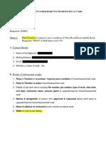 MicrosoftWord-HosaRoadRTItoBBMPHeadOfficerev2