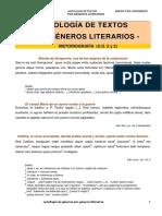 antologia-de-textos-de-distintos-generos-literarios.pdf