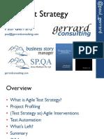 AgileTestStrategy.pptx