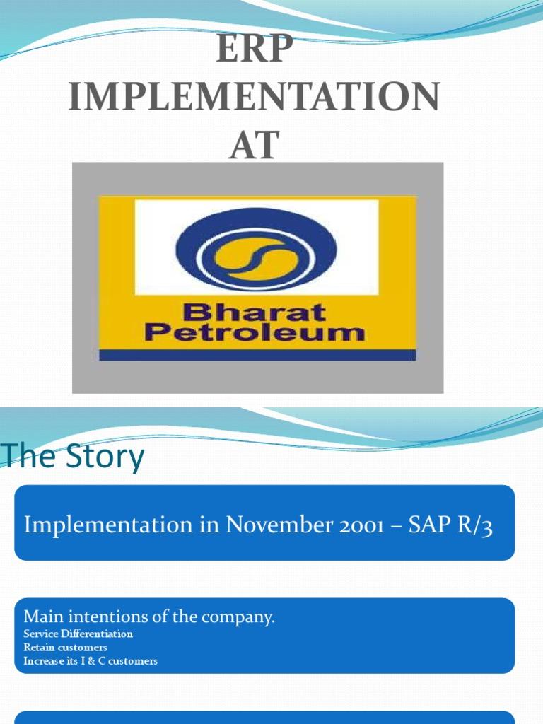 Rendered transparente immagine powerpoint presentation