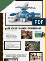 agentes-turisticos.pptx