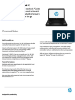 HP240notebook_datasheet.pdf