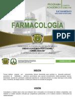programaUAEMfarma (1).pdf