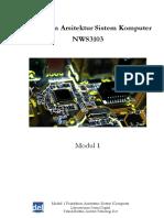 NWS3102_Modul_ASK_2016_Final.pdf