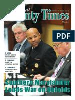 2017-11-30 Calvert County Times