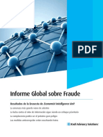 Informe Global Sobre Fraude 2012-13 Nov 21 Candado Copy