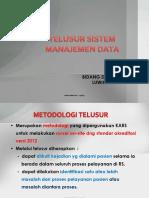 TELUSUR SISTEM MANAJEMEN DATA-final.pptx