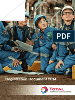 Registration Document v3 2014