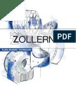 zollern PlainBearing.pdf