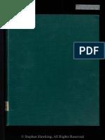 stephen hawking doktorska disertacija 1966 PR-PHD-05437_CUDL2017-reduced.pdf
