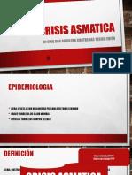 Crisis Asmatica23
