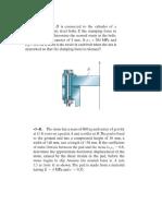 Tutorial_C3.pdf