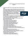 Short Biography of Hazrat Ji Maulana Sa