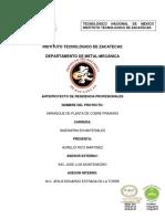 Proyecto Preeliminar