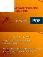 anfis yant.ppt