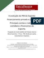 61.A.Evolucao.do.Produto.Interno.Bruto.PIB.do.Esporte.pdf